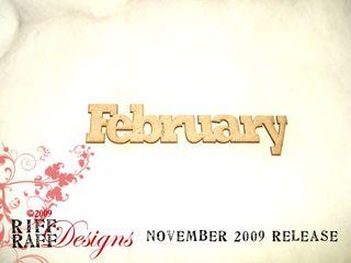 Februaryb[1]