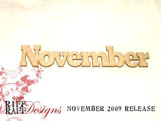 November%20monthb[1]
