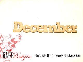 Decemberb[1]