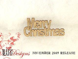 Merry%20christmasb[1]