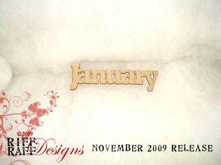 Januaryb[1]