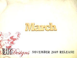 Marchb[1]