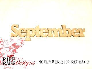 Septemberb[1]