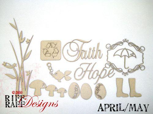 Apr-may